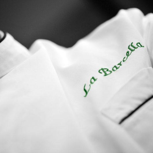 Barcella_bg_chisiamo_ristorante