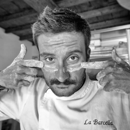 Massimo-Oldani-La-Barcella-Ristorante-Mulino-B&B