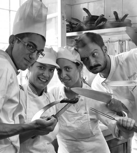 Massimo-Oldani-Staff-La-Barcella-Ristorante-Mulino-B&B